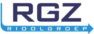 Logo Rioolgroep Eindhoven